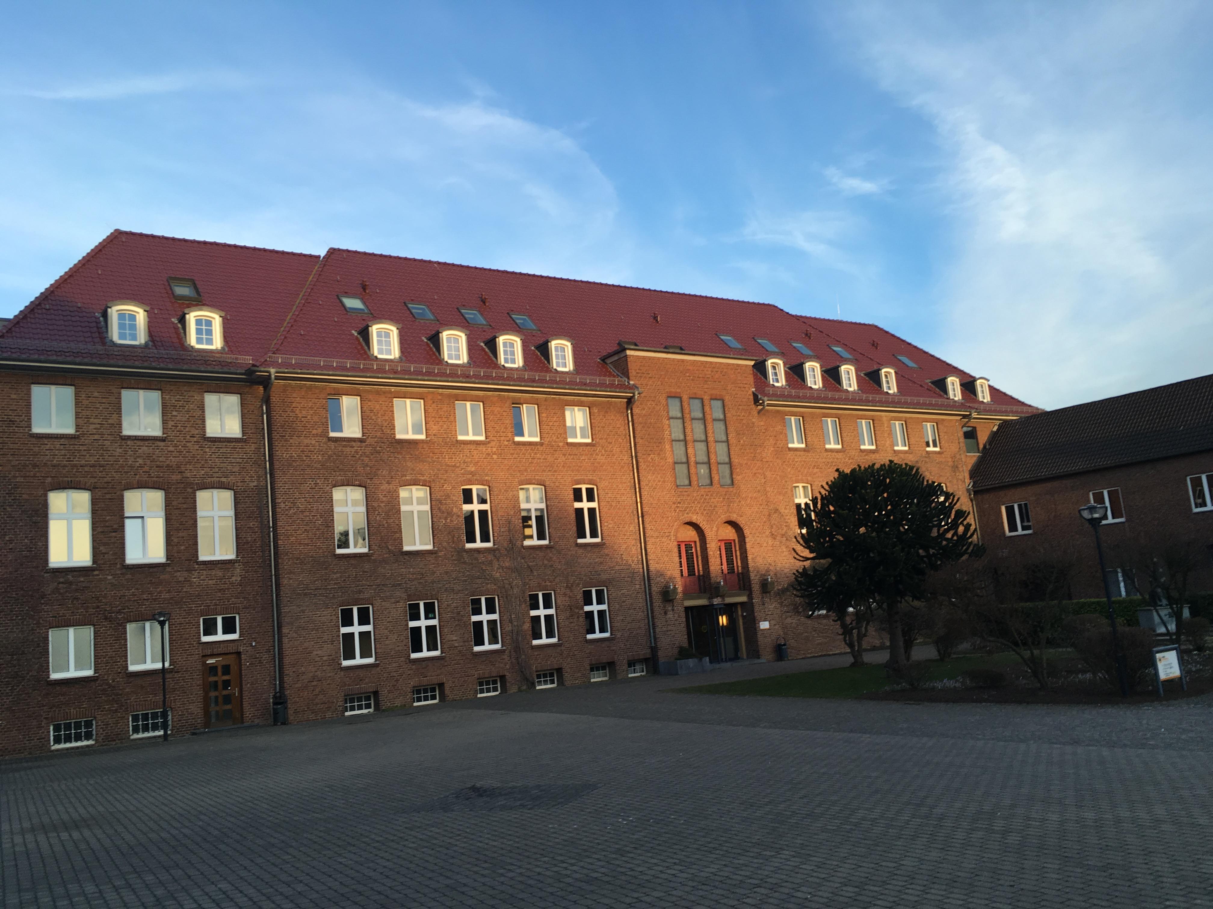 Schwimmbad Rommerskirchen cdu gemeindeverband rommerskirchen haushaltsklausur in jülich barmen